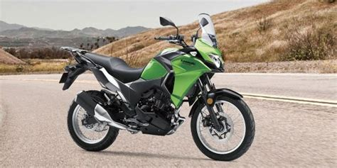 Kawasaki Versys X 250 Picture by Kawasaki Versys X 250 Price Spec Reviews Promo Ramadan