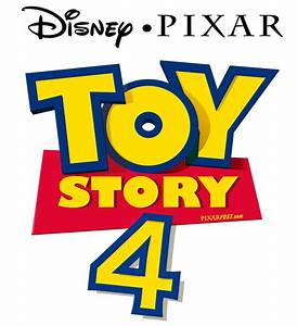 Storyline of 'Toy Story 4' to be a Romantic Comedy | Pixar ...