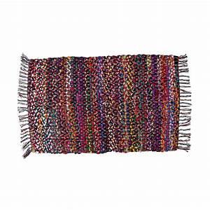 Home Style Tapete : tapete tnica la bonita 90 cm x 60 cm home style camicado ~ A.2002-acura-tl-radio.info Haus und Dekorationen