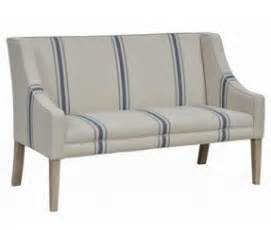 Cushioned Bench With Back by Upholstered Dining Bench With Back Foter
