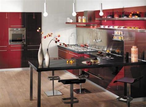 comptoir cuisine bordeaux davaus cuisine design bordeaux avec des idées