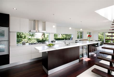 kitchen island sydney oatley kitchen design of kitchens