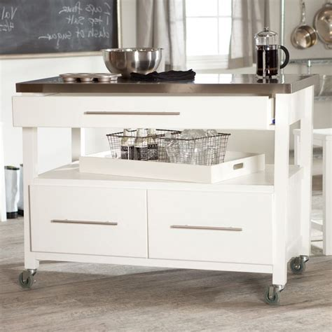 mobile islands for kitchen 1000 ideas about mobile kitchen island on