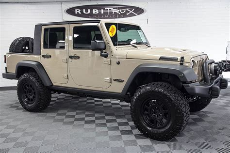 aev jeep wrangler unlimited aev 2 5 dual sport xt lift kit jeep suspension lift