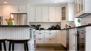 kitchens and interiors white interiors of kitchen and white background wallpaper