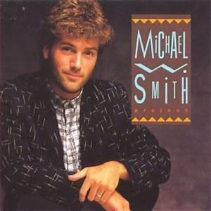 Michael W. Smith Lyrics - LyricsPond