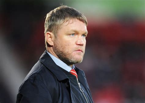 '˜We have a lot to learn,' says Grant McCann: Wycombe 3 ...