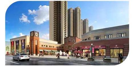长沙麓谷小镇——一座用住宅工业化技术打造的梦想家园--展会快讯--2020亚洲国际建筑工业化展览会(BIC 2020)