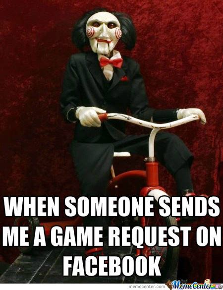 I Wanna Play A Game Meme - i wanna play a game by ted willette 9 meme center