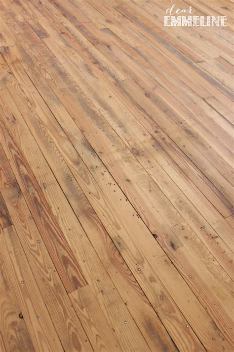 original wood flooring water damaged kitchen cabinets cabinets page 12 ugly house photos plastic laminate sheets