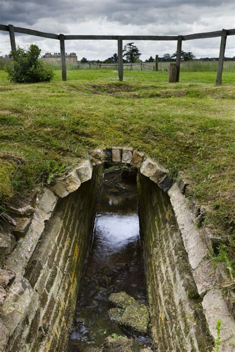 drainage options for yard 24 best culvert options images on pinterest landscaping ideas diy landscaping ideas and