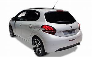 Schlaraffia Active Move 2 : peugeot 208 5 t rer 1 2 allure puretech 110 eat6 s leasing ~ Bigdaddyawards.com Haus und Dekorationen