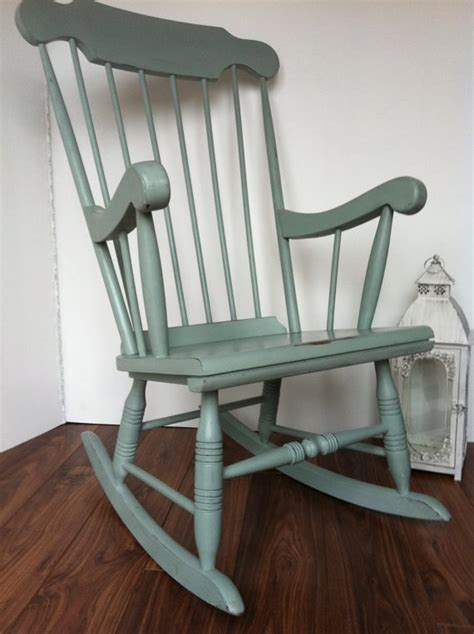build your own rocking chair kit woodworking projects
