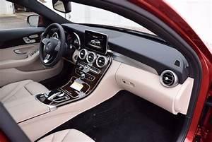 Mercedes Classe C Restylée 2018 : mercedes benz c class 2018 price in pakistan review full specs images ~ Maxctalentgroup.com Avis de Voitures