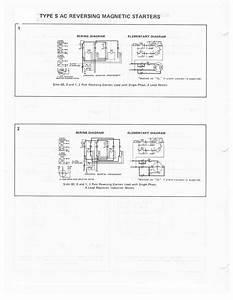 Pioneer Breaker  U0026 Control Supply
