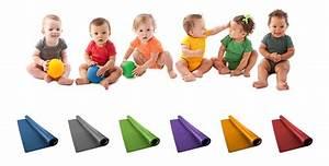 Spielmatten Für Kinder : spielmatten f r babys und kids zertifiziert mit ko tex 100 eco krabbelmatte ~ Whattoseeinmadrid.com Haus und Dekorationen