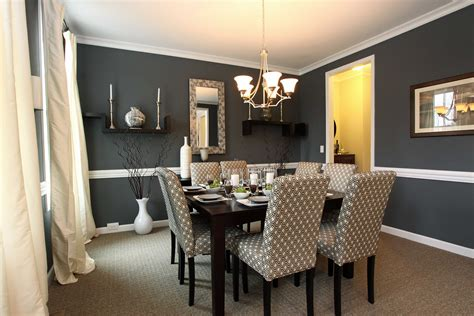 best paint colors for kitchen and dining room fabulous best colors for dining room walls ideas also and 9902