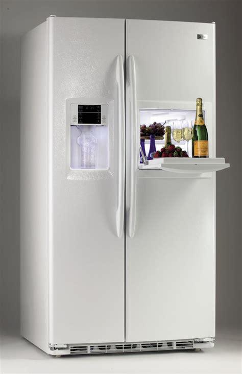 frigo americain bar pas cher