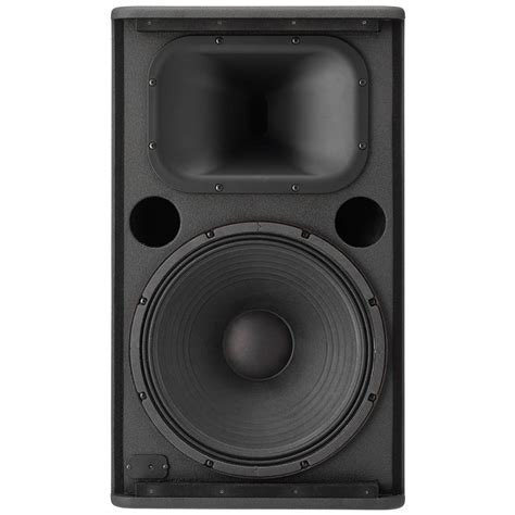 We evolve in an environment where stored music is becoming more and more popular. Speaker Active DSR112 Yamaha   Speaker Active   Audio Pro