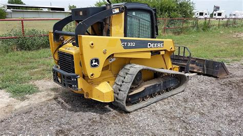 2007 John Deere Ct332 Skid Steer For Sale, 1,275 Hours. California Business Portal Cadillac Cts Msrp. Temporary Car Insurance For 21 Year Olds. Princeton Endocrinology Associates. Takis Chips Nutrition Facts Des Moines Seo