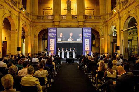 Le grand Salon des Entrepreneurs à Marseille les 11 et 12 ...