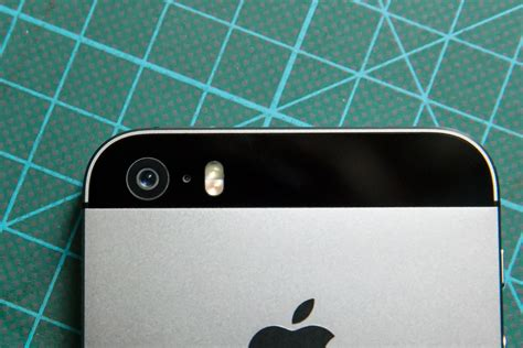 iphone  review apples latest smartphone