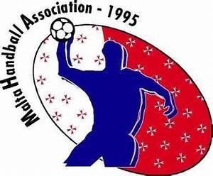 Malta Handball Association - Wikipedia