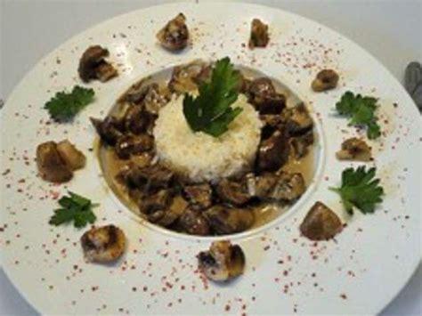 cuisine rognon recettes de cuisine maison 49