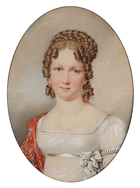 braiding styles for hair 17 best images about historical hair 1810 1820 regency on 1815