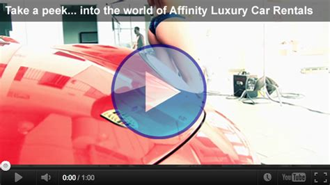 Affinity Luxury Exotic Car Rental Company  Toronto. Free Online Quote For Car Insurance. Get Auto Insurance Online Us 36 Construction. West Georgia University It Support Richmond Va. Erp Systems For Small Business. Commercial Auto Insurance Ny. Digital Document Solutions Trendy Nyc Hotels. Shift Work Scheduling Software. Short Term Health Insurance Maryland