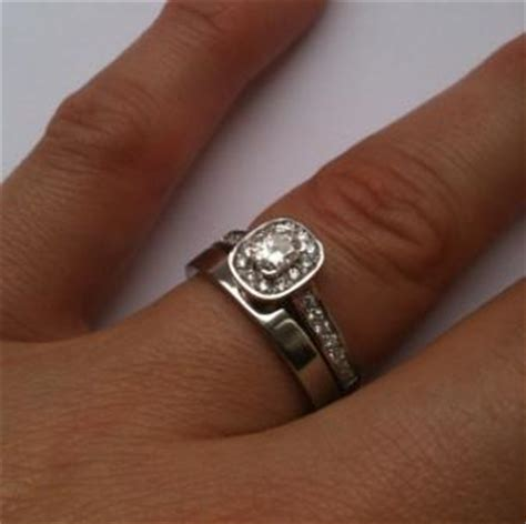 diamonds and rings the jeweller introduce new platinum engagement rings including vintage