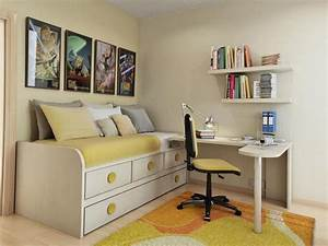 organizingsmall bedroom cool organizing ideas home also With bedroom furniture simple tips on organizing your bedroom