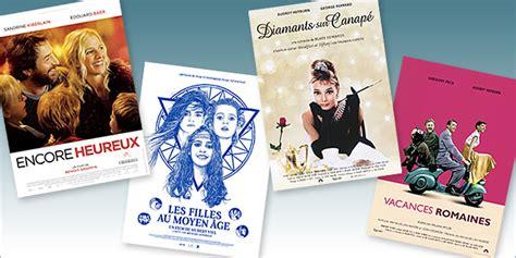 musique diamants sur canapé les sorties comédie du 27 janvier 2016 cinecomedies