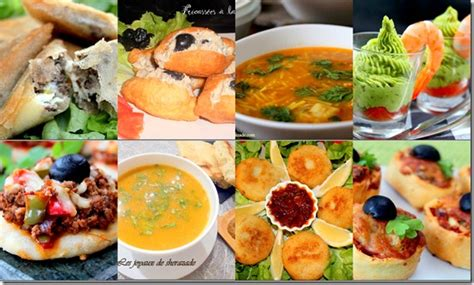 cuisine pour le ramadan recette ramadan 2015 les joyaux de sherazade