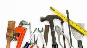 Was Sind Arbeitsmittel : arbeitsmittel meine 3 wichtigsten tools blogparade ~ Lizthompson.info Haus und Dekorationen
