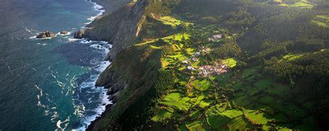 cuisine portugaise voyage galice découvrez les régions d 39 espagne easyvoyage