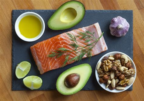 expert  ketogenic diets healthy