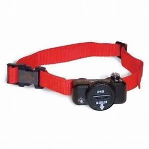 Petsafe underground dog fence deluxe collar receiver pul for Top rated underground dog fence