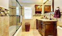how to remodel a house Bathroom Remodeling Contractors - Lucius Complete Home