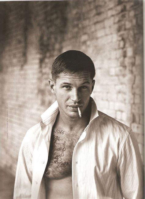 tomhardy sexy sexiest men alive network tom hardy phoshoot inside