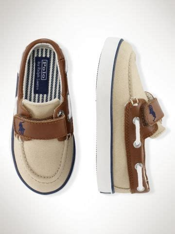 Most Comfortable Boat Shoes by Best 25 Boys Boat Shoes Ideas On Mens Summer