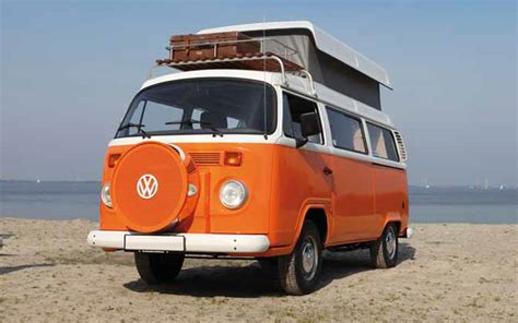 volkswagen bus 2014 vw microbus 2014 cer html autos weblog