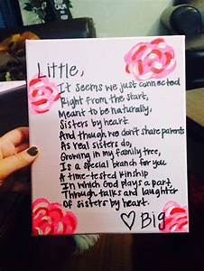 big little clues love it love it alpha phi pinterest With big and little sorority letters