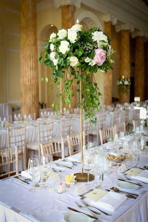 top  summer wedding table decor ideas  impress