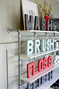 25 best ideas about dental office decor on pinterest for Best brand of paint for kitchen cabinets with dental floss sticker