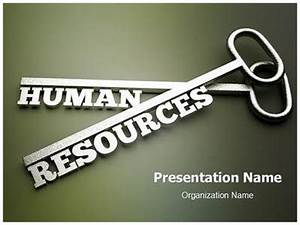 49 best images about teamwork powerpoint templates on With hr ppt templates free download