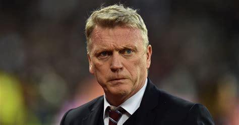 West Ham Boss David Moyes Backs Joe Hart After Mistake ...