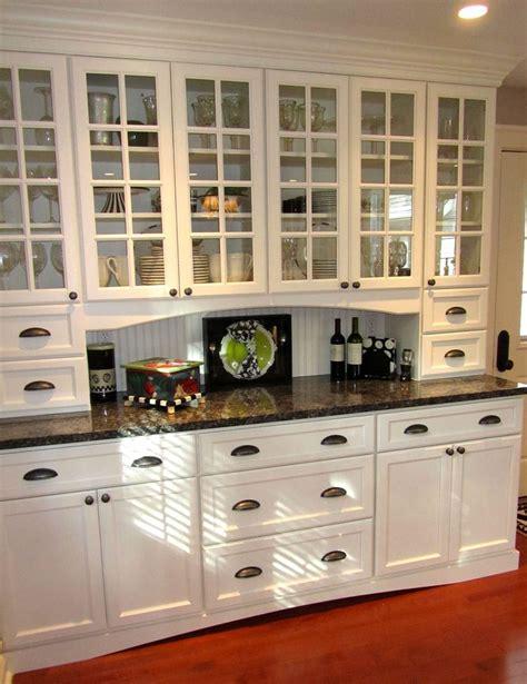 narrow kitchen cabinet best 25 1970s kitchen remodel ideas on 1970s 1034