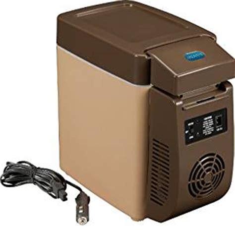 Amazoncom 12 Volt Mini Fridge Compact Refrigerators