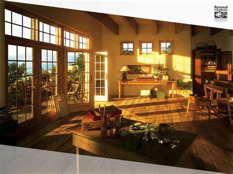 clerestory windows features  benefits